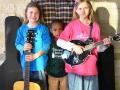 Hembd family 2011
