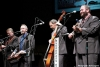 Balsam Range at Bluegrass Heritage Festival 2013.  Photo courtesy of Bob Compere.
