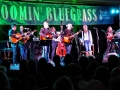 Sounds of Laurel Canyon at Bloomin' Bluegrass 2018