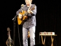 Tim O'Brien at McKinney Perf Arts Ctr (11-4-2017) (photo by Julia Sandoz)