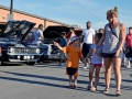 Car show at the Wylie Jubilee 6-27-2015 (by Craig Kelly)