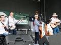 Phil Ferguson & Texas True at Wylie Jubilee 2017 by Nate Dalzell