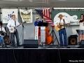 Phil Ferguson & Texas True at Wylie Jubilee 2016 by Bob Compere