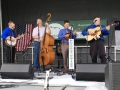 Robertson County Line at Wylie Jubilee 2017 by Danny Watters