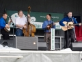 Robertson County Line at Wylie Jubilee 2017 by Nate Dalzell