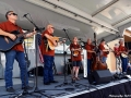 Strings of Faith at Wylie Jubilee 2016 by Bob Compere