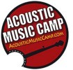 Acoustic Music Camp - Arlington Texas