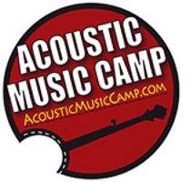 Acoustic Music Camp - Arlington Texas