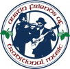 Austin Friends of Traditional Music