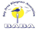 Bay Area Bluegrass Association