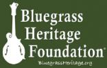 Bluegrass Heritage Foundation