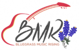 Cypress Bluegrass Music Rising