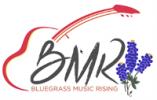 Cypress Bluegrass Music Rising
