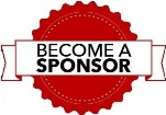 Become A Sponsor of the Bluegrass Heritage Festival