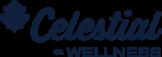 Celestial Wellness