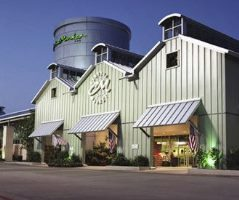Taste the South means bluegrass music at Central Market Plano