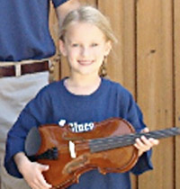 Donate to the Bluegrass Heritage Foundation