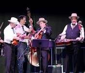 Jerry Douglas & Earls of Leicester - Bloomin' Bluegrass 2016