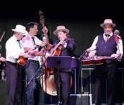 Jerry Douglas & Earls of Leicester - Bloomin' Bluegrass 2016