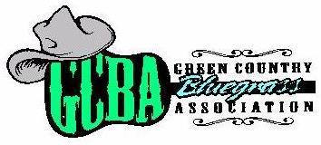 Green Country Bluegrass Music Association (GCBA)