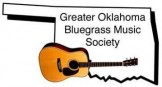 Greater Oklahoma Bluegrass Music Society