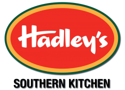 Hadley's Southern Kitchen
