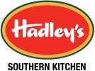 Hadley's Southern Kitchen logo