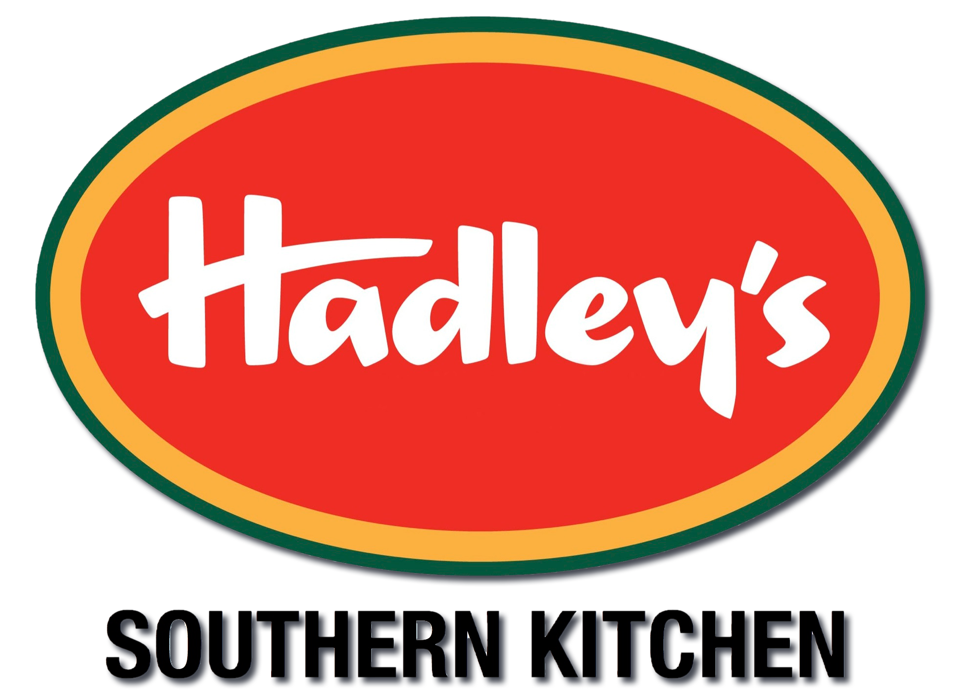 Hadley S Southern Kitchen Tennessee
