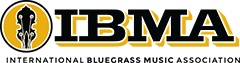International Bluegrass Music Association
