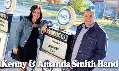 Kenny-&-Amanda-Smith-Band-small