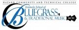 Kentucky School of Bluegrass & Traditional Music