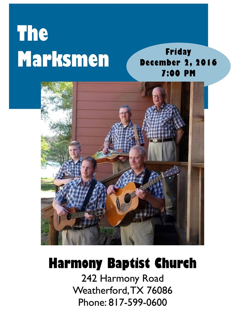 marksmen-dec-2nd-flyer-pdf