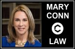 Mary Conn Law