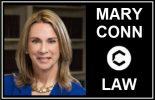 Mary Conn Law