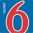 Motel6-web