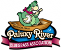 Paluxy River Bluegrass Association