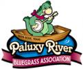 Paluxy River Bluegrass Association