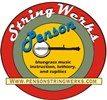 Penson StringWerks
