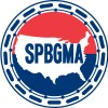 Society for Preservation of Bluegrass Music in America