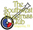 Southwest Bluegrass Club