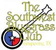 Southwest Bluegrass Club