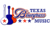 Texas Bluegrass Music LLC