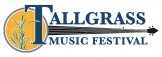 Tallgrass Bluegrass Music Festival