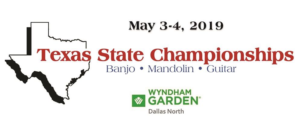 Texas State Championships slider