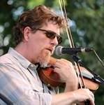 Tim O'Brien - Bloomin' Bluegrass Festival 2016