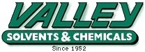 Valley Solvents & Chemicals, Supporter and Friend of the Bluegrass Heritage Foundation