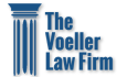 The Voeller Law Firm