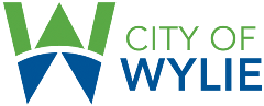 City of Wylie logo 2019