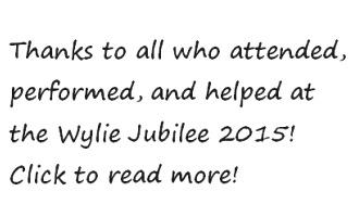 Wylie2015-thanks