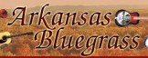 Arkansas Bluegrass Association